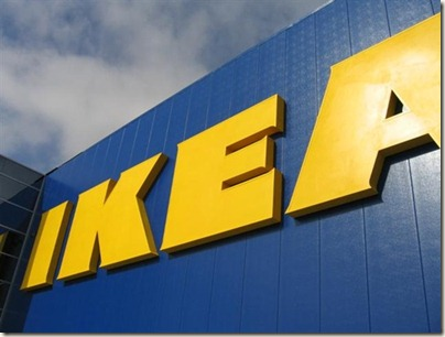 ikea_thinkprogress