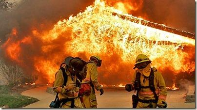 wildfire-702922_healthline