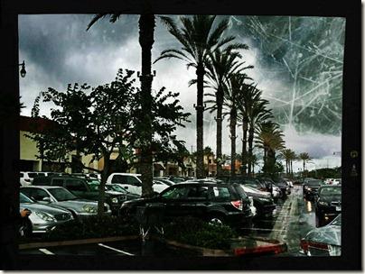 Forum_Parking PIC Revised