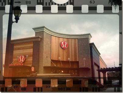 Lululemon_Forum Pic Revised