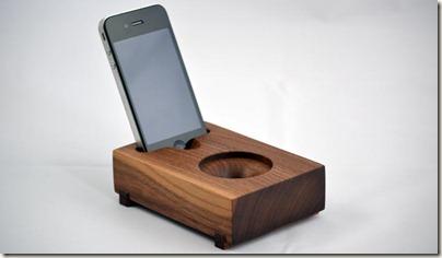 Koostik Mini Koo Speaker
