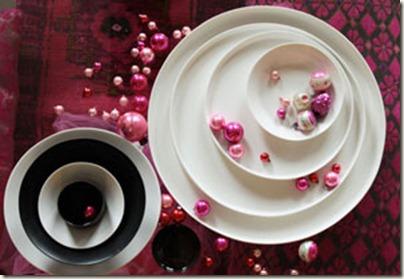 ripple porceline trays abc home