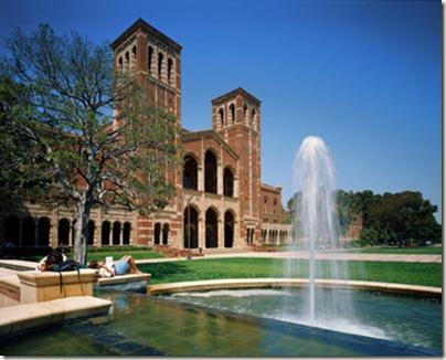 School-UCLA-front
