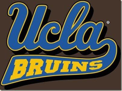 UCLA_Logo32-300x222