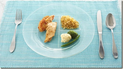 Glass Portion Plate_TanyaZukerbrot_Opensky