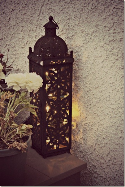 Solar Light Lanterns_5