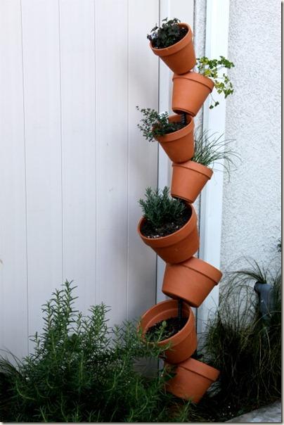 Vertical Gardening_11