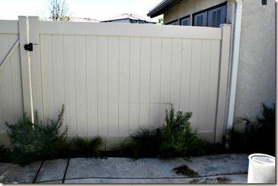 Vertical Gardening_1