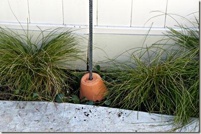 Vertical Gardening_3