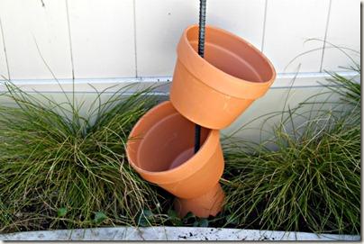 Vertical Gardening_4