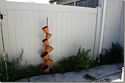 Vertical Gardening_6