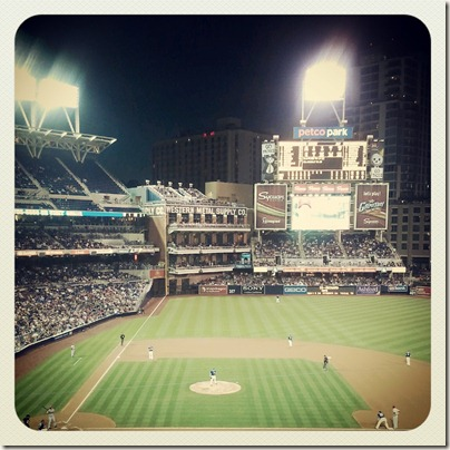 Padres Game_Reds_2