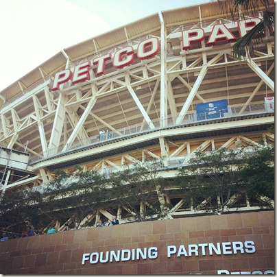 Padres Game_Reds_8