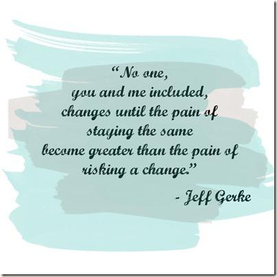 Risking-Change_Jeff-Gerke