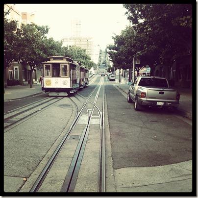 San Francisco_NWM2012_17