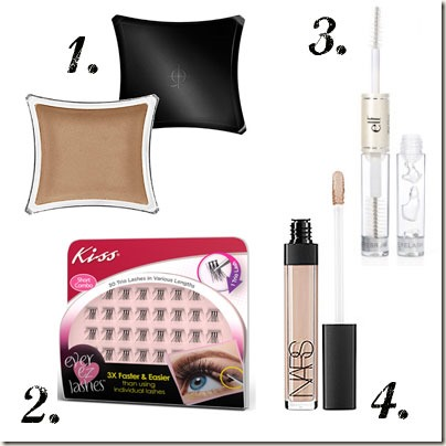 June-Faves_Makeup