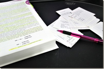 NASM studying_1