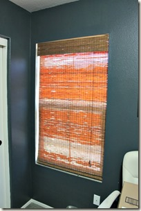Office Remodel_Blinds2