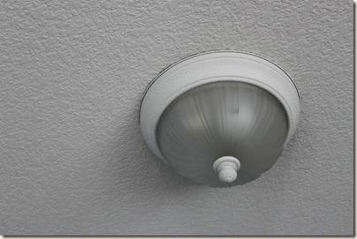 Office Remodel_Fan1