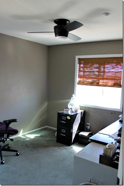 Office Remodel_Fan3