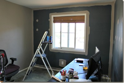 Office Remodel_Paint2