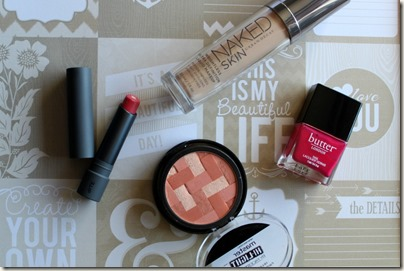 Sept_Beauty_Favorites1