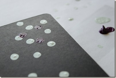 DIY_Eraser Dot Journals_3