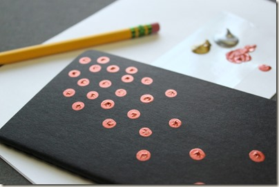 DIY_Eraser Dot Journals_4