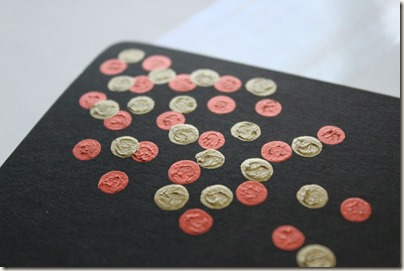 DIY_Eraser Dot Journals_5