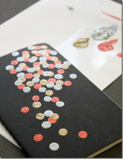DIY_Eraser Dot Journals_6