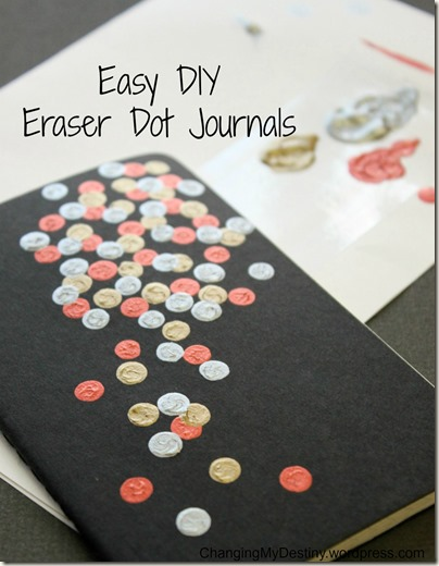 DIY_Eraser Dot Journals_8